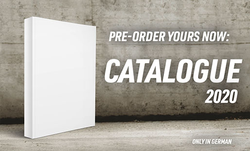 order your free louis catalogue louis motorcycle leisure